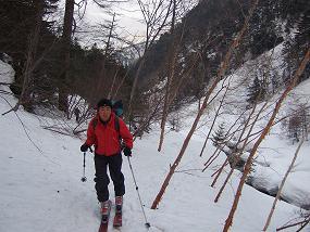 槍ヶ岳 08-04-12 007 blog1
