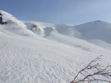 GW 黒部スキー 002