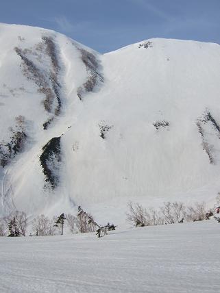 2 GW 黒部スキー 003