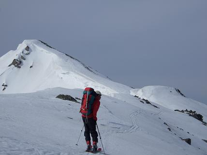 1 GW 黒部スキー 016