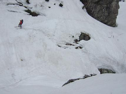 2GW 黒部スキー 029